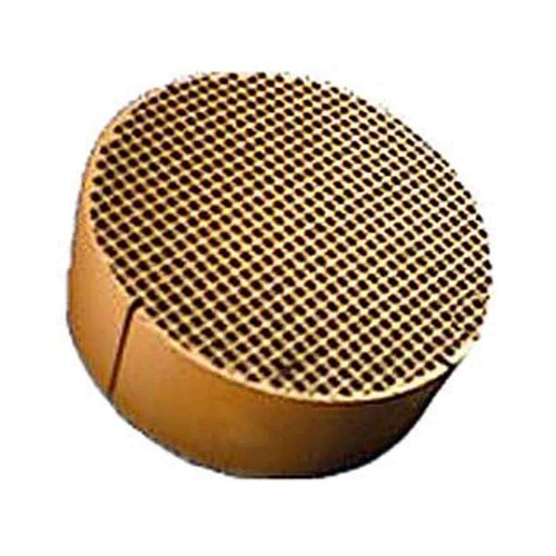 5.66'' x 2'' Round Catalytic Combustor Replacement