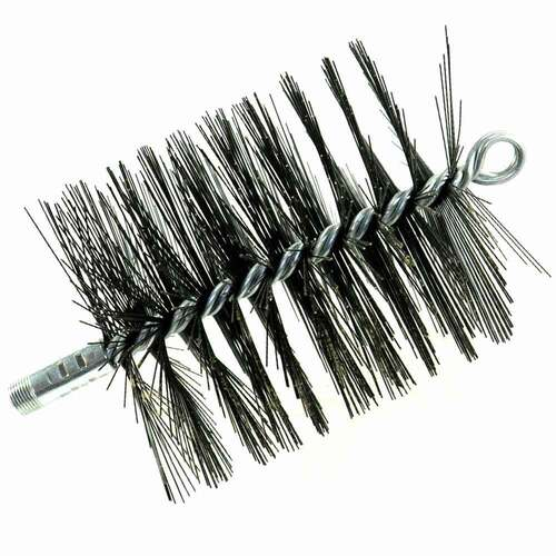6'' Pro-Sweep Medium-Duty (Wire) Chimney Brush 34406