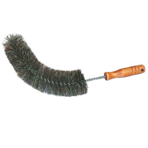 17'' Short Noodle Brush - 76250M