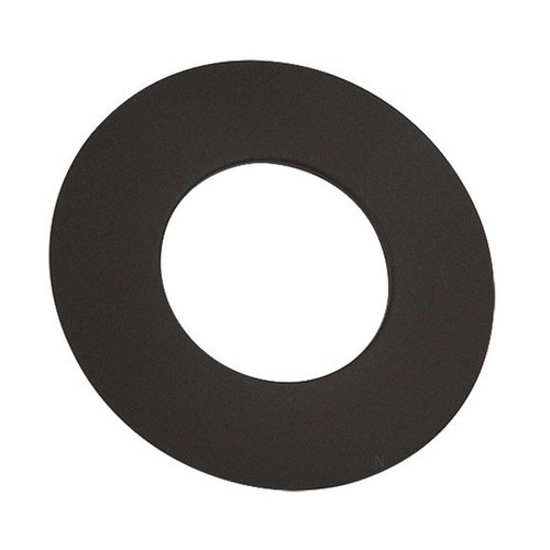 6'' HeatFab Trim Collar - 2600B