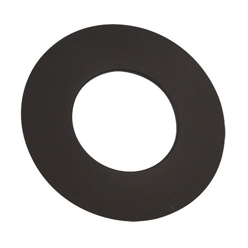 7'' HeatFab Trim Collar - 2700B