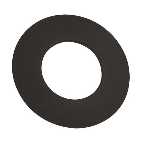 8'' HeatFab Trim Collar - 2800B