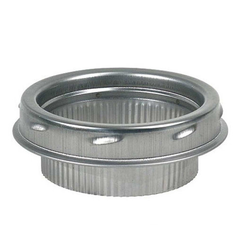 6'' DSP Chimney Pipe Adapter - 256240