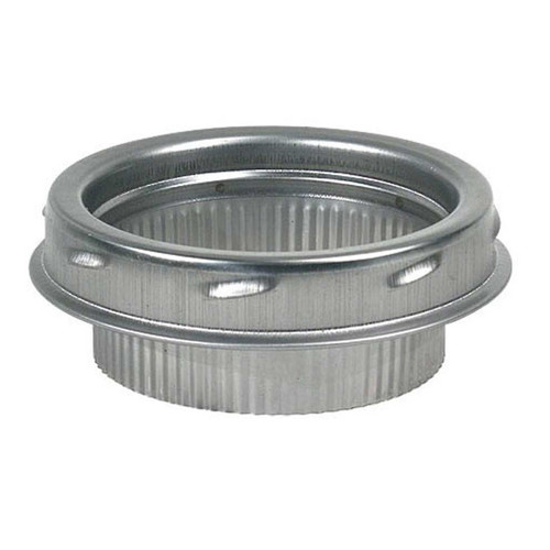 8'' DSP Chimney Pipe Adapter - 258240