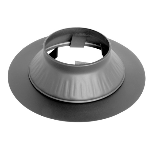 8'' SuperPro Decorator Ceiling Support With Trim
