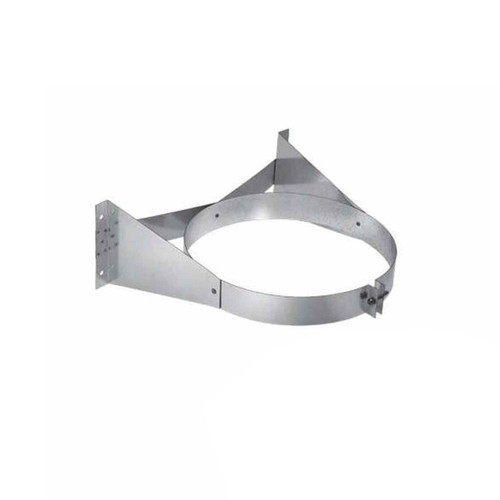 10'' DuraTech Wall Strap - 10DT-WS