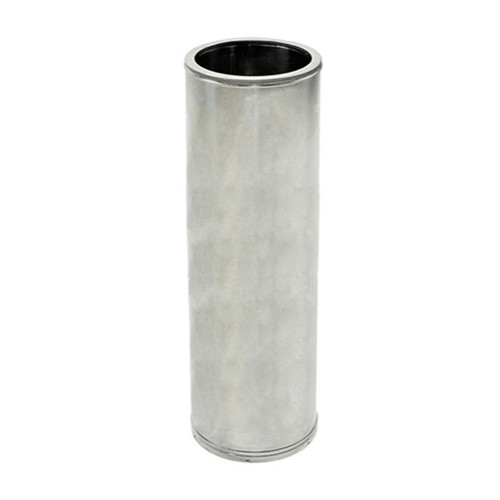 18'' x 36'' DuraTech Stainless Steel Chi