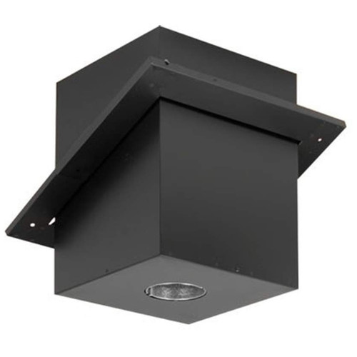 3'' PelletVent Pro Cathedral Ceiling Support - 3PVP-CS
