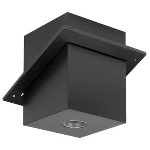 4'' PelletVent Pro Cathedral Ceiling Support - 4PVP-CS
