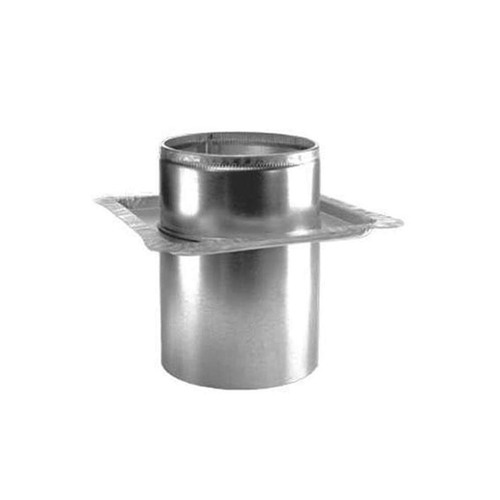7'' DuraPlus Firestop Radiation Shield - 7DP-FRS