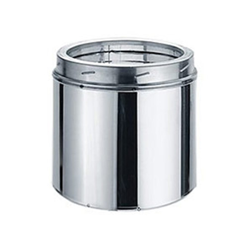 ' DuraTech Stainless Steel