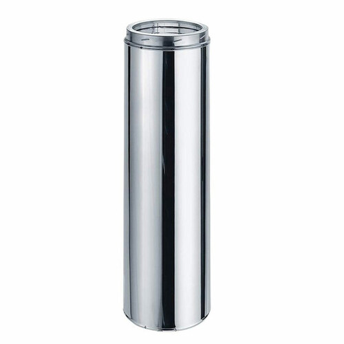 7'' x 36'' DuraTech Stainless Steel