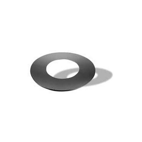 7'' to 8'' DuraTech Round Trim Collar - 7DT-TCR