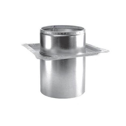 8'' DuraPlus Firestop Radiation Shield - 8DP-FRS