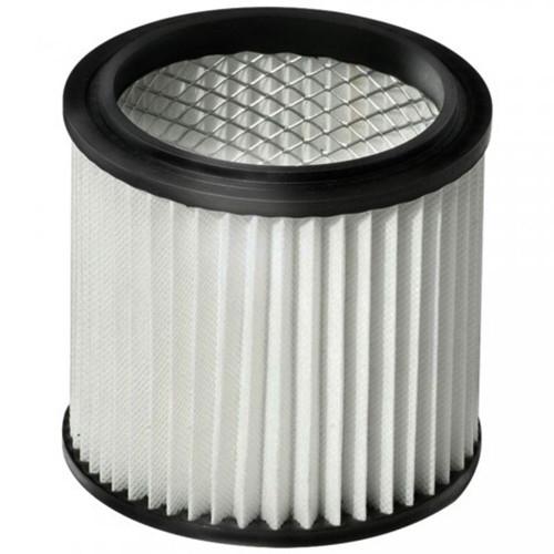 AshVac Replacement Cartridge Filter