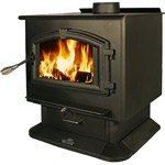 Country Hearth Woodburning Stove