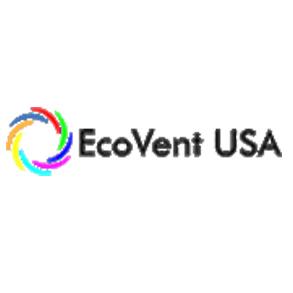 EcoVent