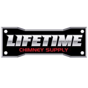 Lifetime Chimney Liner