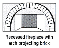 Projecting Brick 2