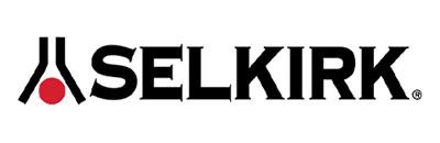 Selkirk brand logo