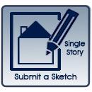 Single Story