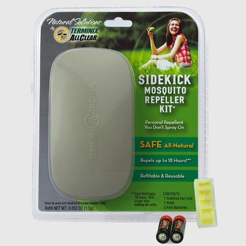 Terminix SideKick