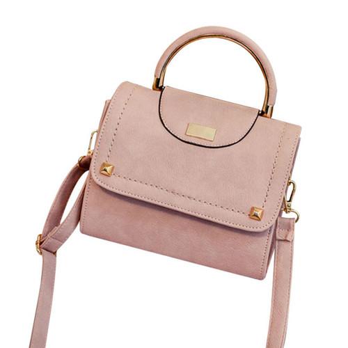 Women's Fashion Handbag Shoulder Bag