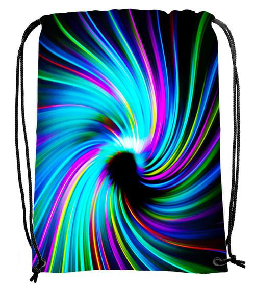 Supernova Bag - UV