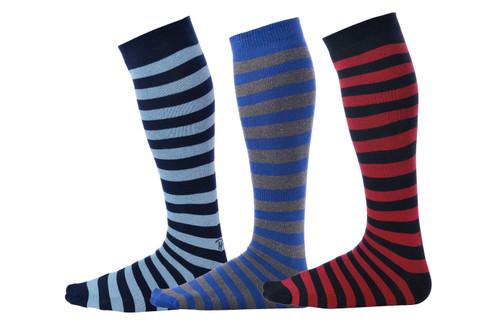 Classic Risky Business (3 pairs) Socks