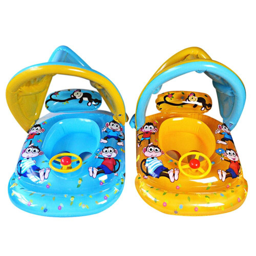 Baby Toys Swimming Pool Water Toys