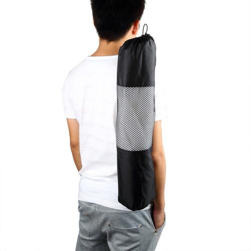 Sports Bag Portable