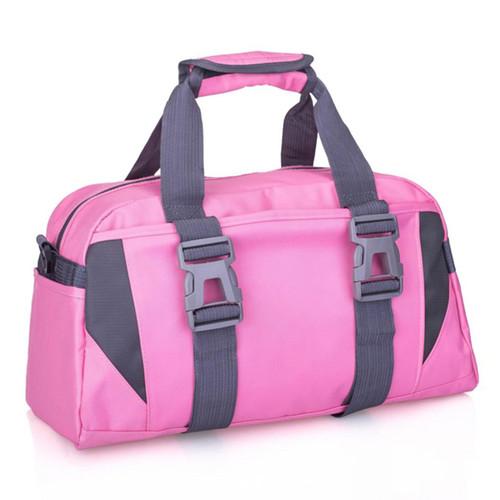 Waterproof Yoga Fitness Bag Large Capacity