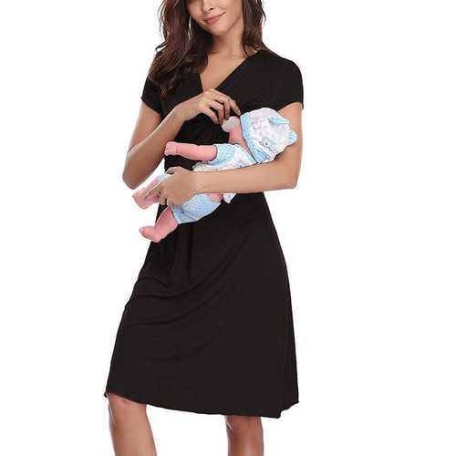 Breastfeeding clothes for new Mothers