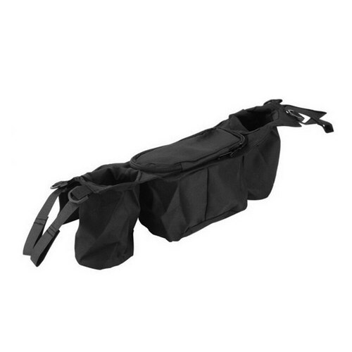 Stroller Accessories Baby Car Handbag