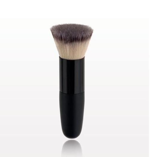 Blending Brush for flawless makeup application