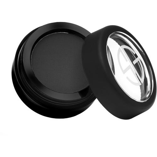 Cake Eyeliner Black