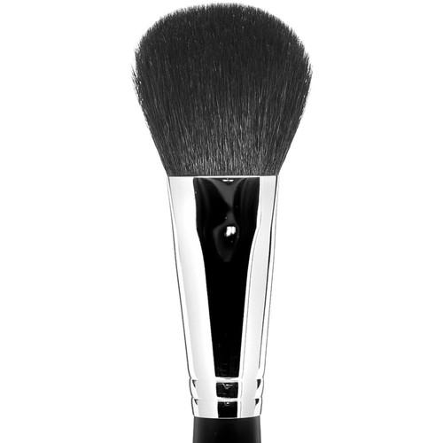 Perfect Blush Brush