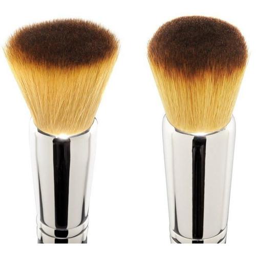 Airbrush Perfection Brush Set