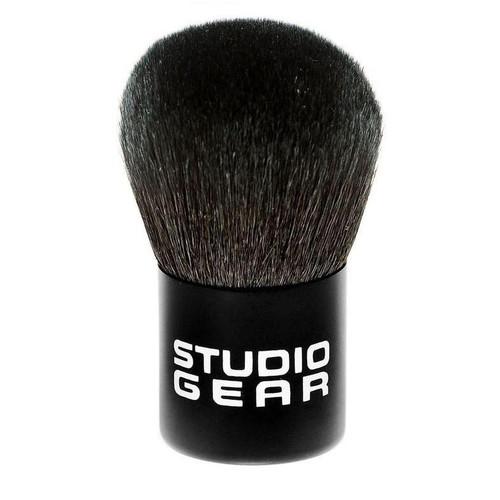 #1 Kabuki Brush