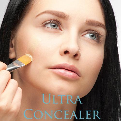 Ultra Concealer