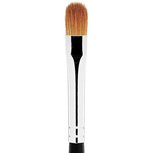 Small Sable Shade Brush