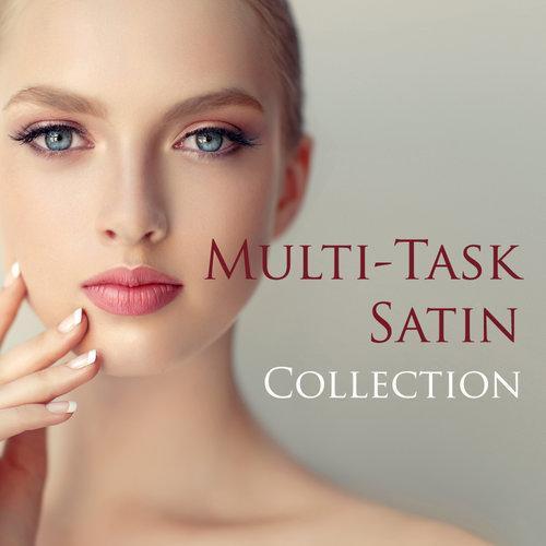 Multi-Task Satin Collection