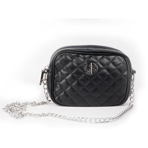 Studio Gear Cosmetics Signature Shoulder Bag