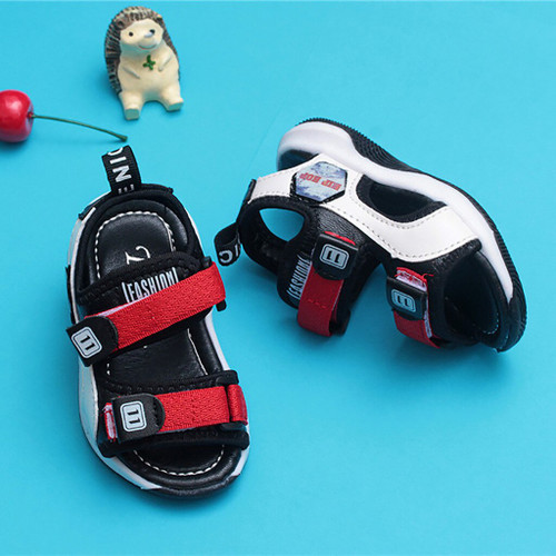 Baby sandals for kids