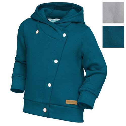 Children's Knitted Jacket unisex hoodie