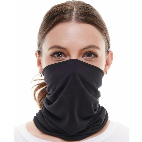 Neck Gaiter bandana scarf face mask