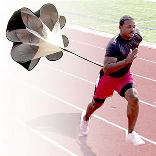 56 Inch Weight Bearing Running Fitness Core