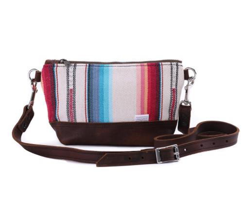 Coastal Crossbody Bag
