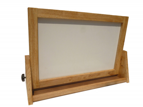 4 in 1 Wooden Easel