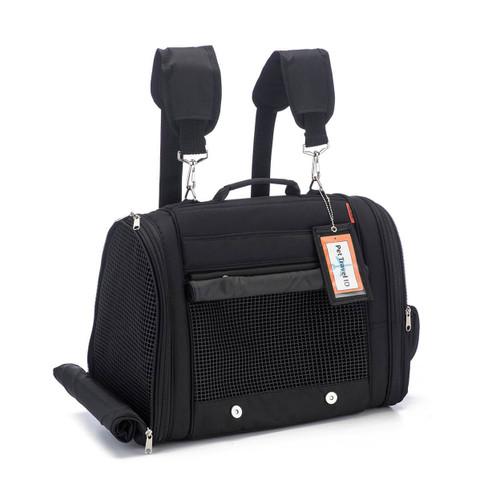 358 Hideaway Backpack XL - Pet Carrier